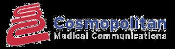 Cosmomed.com