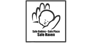 Safe baby haven