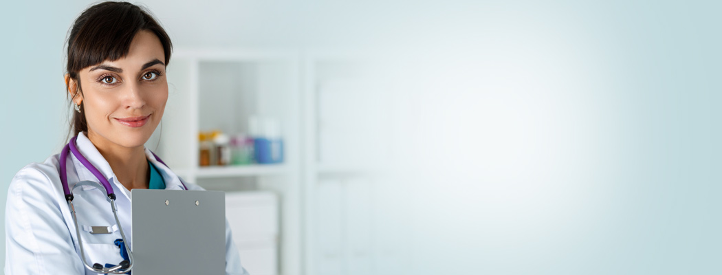 doctors save money with our customized call answering service