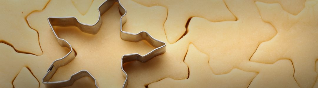 Reasons to not use a cookie cutter answering service