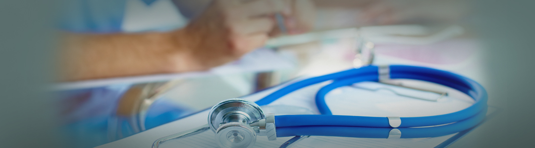 The Ultimate Answering Service for Doctors and What You Need to Know Before Choosing One