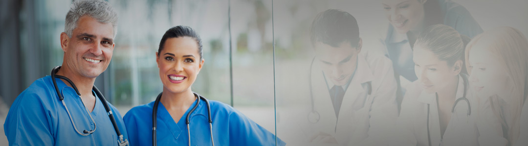 An answering service for doctors – The benefits of outsourcing
