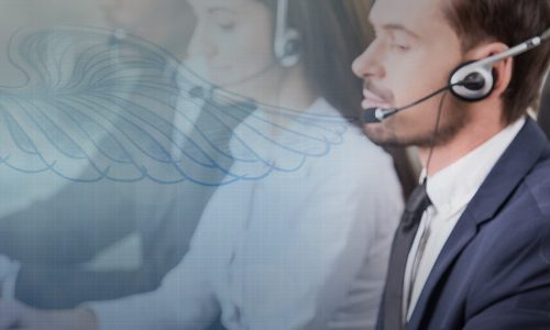 How-a-Medical-Answering-Service-Can-Improve-Your-Business