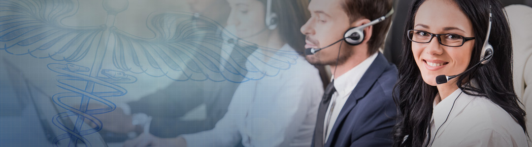 How a Medical Answering Service Can Improve Your Business