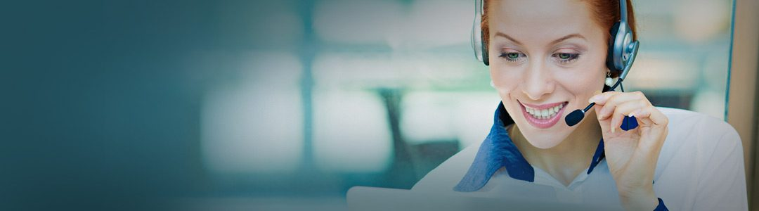 5 Facts About Medical Answering Services