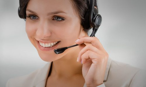 justifying the cost of a medical answering service
