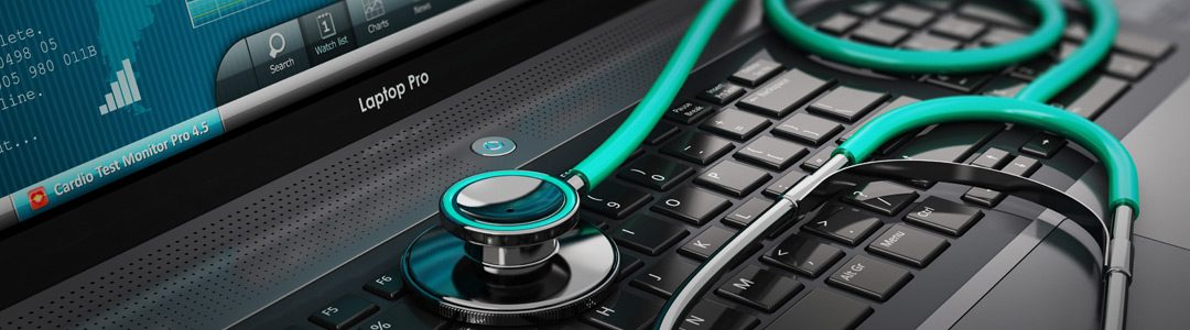 why-medical-practices-outsource-their-calls