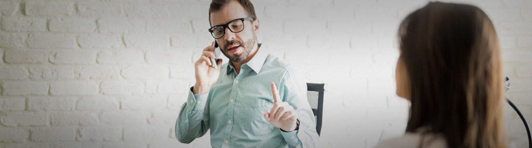 what-businesses-need-to-know-about-telephone-etiquette